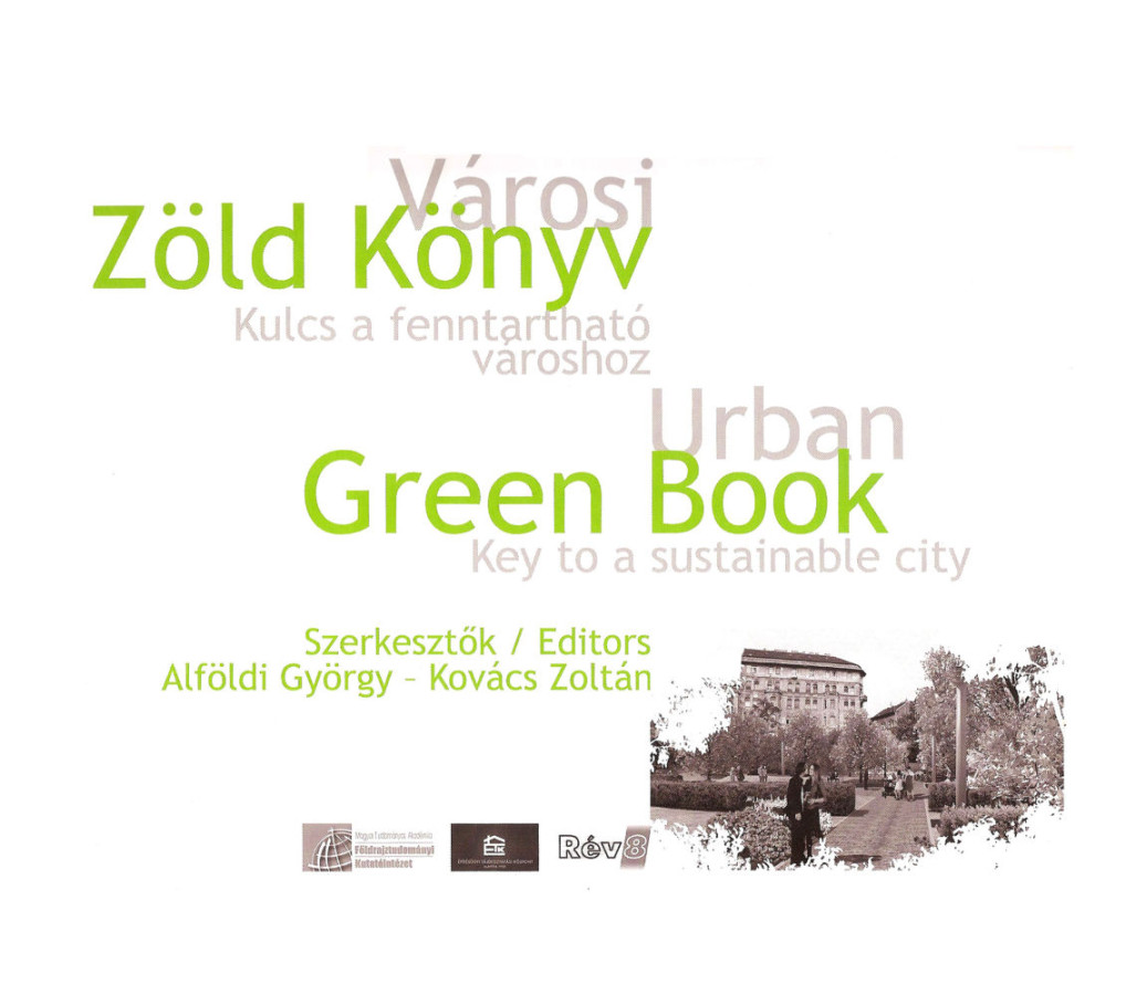 2008_agy_GreenBook-1